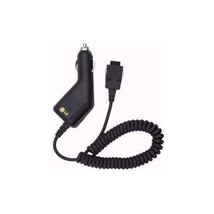 OEM LG Car Charger For LG 1200 LX5450 LX5550 VI5225 VX4500 VX4600 and VX... - $4.90