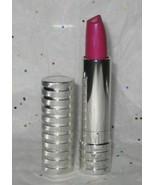 Clinique Dramatically Different Lipstick Shaping Lip Colour in Strut - F... - $13.50
