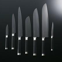 Michel BRAS KAI Kitchen knife 7-piece set made in japan - $2,350.99