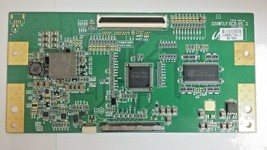 Vizio VW32LHDTV10A T-Con Board LJ94-01890H (Partial part # (1890H) on st... - $14.85