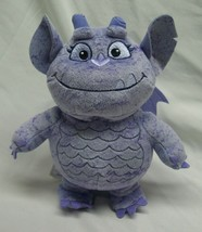 "Disney Vampirina Gregoria The Gargoyle 7"" Plush Stuffed Animal Toy - $16.34"