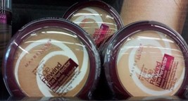 BUY 2 GET 1 FREE (ADD 3) Maybelline Age Rewind Smoothing Powder The Perf... - $4.89