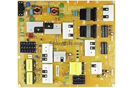 Vizio - Vizio M65-C1 Power Supply ADTVE1835AC8 715G6887-P01-001-002S #P11423 - #