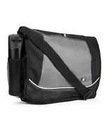 Back to School Bags Messenger Bag Lightweight for College High School El... - £21.50 GBP