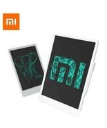 Xiaomi 10/13.5 inch Small LCD Blackboard Ultra Thin Writing Tablet Digital - $45.53+