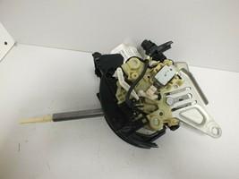 05 06 07 08 09 10 HONDA ODYSSEY TRANSMISSION SHIFT SHIFTER GEAR SELECTOR... - $39.99