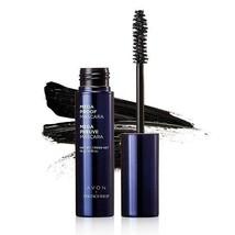Avon The Face Shop Mega Proof Mascara - $24.75