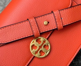 Tory Burch Chelsea Convertible Shoulder Bag image 3