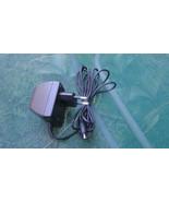 ORIGINAL OEM NOKIA 3310  3300 3230  3220  3210 3200  AC Adapter Charger #1 - $9.40