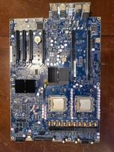 Apple Mac Pro A1186  EMC 2113 Motherboard 820-1976-A PBA D37625-505 - $74.25