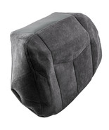 Auto Driver Side Lower Cloth Seat Cover Cushions For GMC Sierra 3500 200... - $75.23