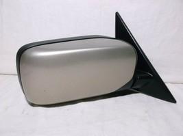 93-94 Bmw 525i/ Passenger SIDE/ Power Exterior Door Mirror - $67.32