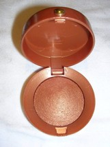 Bourjois Ombre a Paupieres Pearl Eyeshadow 44 Beige Majestueux  Full Sized NWOB - $9.65