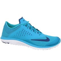 Nike Shoes FS Lite Run 2, 685266406 - $149.00