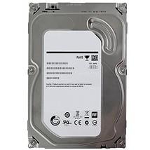 Maxtor 3.5in 5400rpm IDE 15.3GB Hard Drive 91536U3