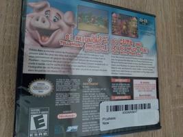 Nintendo DS Plushees image 2