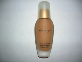 Elizabeth Arden Flawless Finish  Color 54 Cappuccino - $9.95