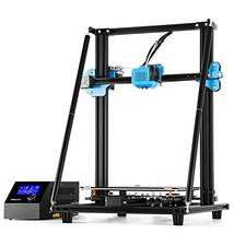 Creality 3D Printer CR-10 V2 New Version and Firmware Upgrade Silent Mai... - $799.99