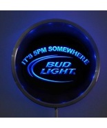 Rs 0094 bud light 5pm led neon round signs 25cm 10 inch bar sign with rgb.jpg 200x200 thumbtall
