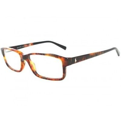 Authentic Polo Ralph Lauren Eyeglasses and similar items