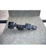 2013 FORD FOCUS IGNITION SWITCH WITH KEY IMMOBILIZER - $50.00