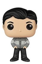 Funko POP TV: Gotham - Bruce Wayne Action Figure - $10.99