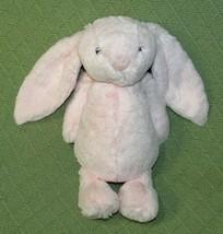 """12"""" Jellycat Bashful Bunny TULIP Light PINK Plush Stuffed Soft Animal RA... - $23.38"""