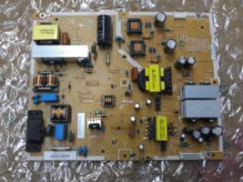 0500-0614-0270 Power Supply Board from Vizio E470i-A0 LCD TV