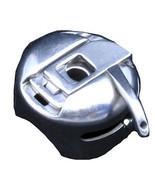 Máquina de Coser Portacanillas JO1313Z3-J - $13.54