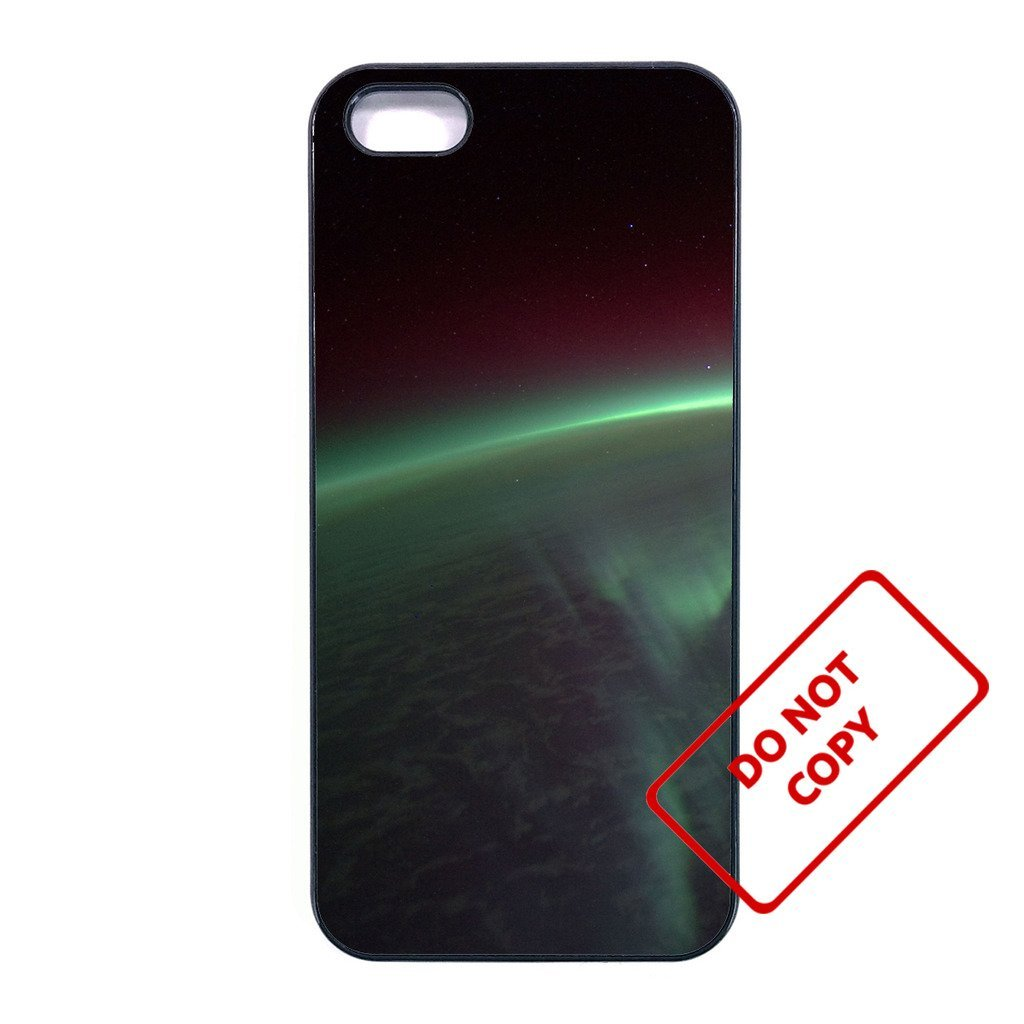Primary image for AroraLG g5 case Customized Premium plastic phone case,