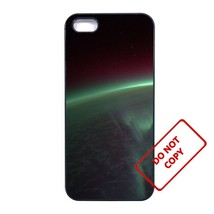 AroraLG g5 case Customized Premium plastic phone case, - $12.86