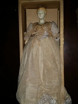 Vintage Doll Collectable Rare - $75.00