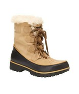 NEW JBU Ladies' Winter Boot Select Size-Color **FREE SHIPPING** - $38.49