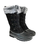 NEW Khombu Ladies' Winterboot Select Color-Size ** FREE SHIPPING** - $64.99