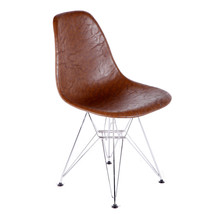 Fine Mod Imports Vincent Dining Chair - $130.00