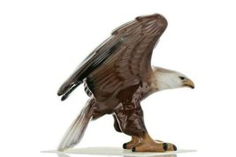 Hagen Renaker Miniature Bird Eagle Ceramic Figurine image 7