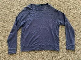 Polo Ralph Lauren Men's Cotton Sweatshirt , Size XL - $35.52
