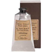 Lothantique Authentique Hand Cream Verbena 75ml/2.5oz - $34.00