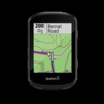 Garmin Edge 530 Wireless Cycling Computer Tracker - Mini GPS for Road Dirt Bike - $299.99