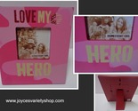 Home front love hero pink collage 2017 08 27 thumb155 crop