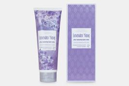 Natural Inspirations 100 % Ultra Hydrating Hand Creme - Lavender Ylang - $19.79