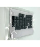 NEW Key Caps for Logitech G710+ Mechanical Gaming Keyboard 920-003887 YO... - $6.31+