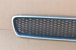 04-07 Volvo S40 V50 Mesh SPort Grill Gril Grille image 2