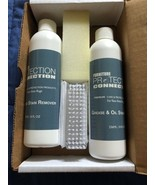 Furniture Protection Premium Care for Your Area Rugs Stain Grease & Oil ... - $8.01
