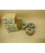 (Qty 3) DODGE 119206 1210X1/2 TAPER LOCK BUSHING - $20.00