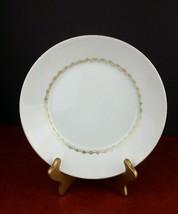 "serving bowl Mikasa Medici pasta fruit 9.25"" dinnerware 8455 fine china ... - €8,26 EUR"