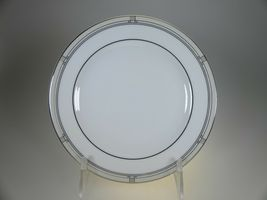 Royal Worcester Mondrian 5 Place Setting (Multiples Available) image 6