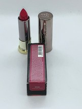 NWB Urban Decay Vice Lipstick in shade Psycho Comfort Matte 0.11 oz / 3.4 g - $13.00