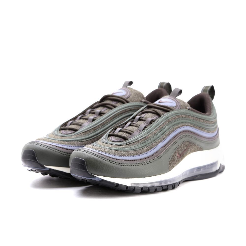 Nike Nike Air Max 97 Premium size 7 US men and 50 similar items