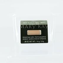 Mary Kay Amber Blaze Mineral Eye Color - $8.90